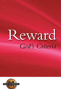 Reward-cover
