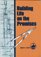 BuildingLifeOnThePromises-cover