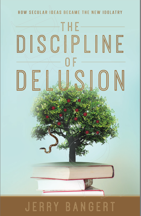 DisciplineOfDelusion-cover