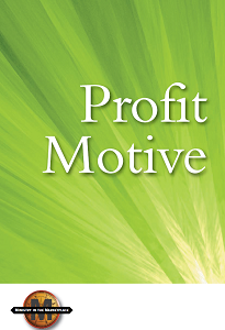 ProfitMotive-cover