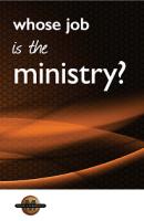 WhosJobIsTheMinistry-cover