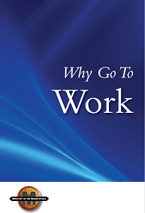 WhyGoToWork-cover