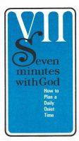 7 min cover