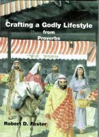 CraftingAGodlyLifestyle-cover
