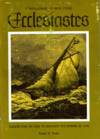 Ecclesiastes-cover