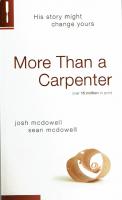 MoreThanACarpenter-cover