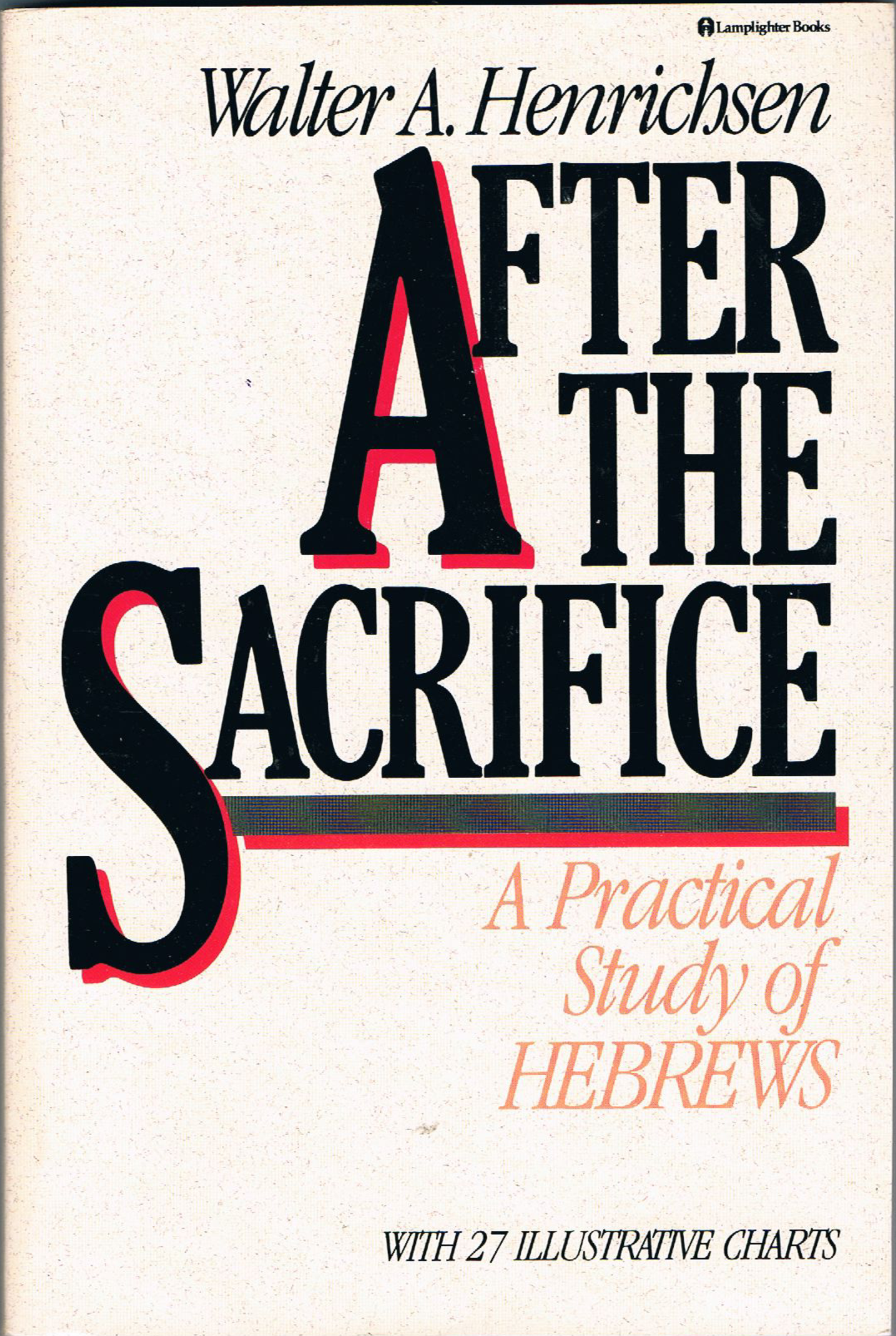 After The Sacrifice 2
