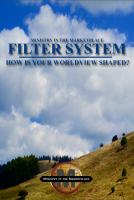 FilterSystem-frontcover